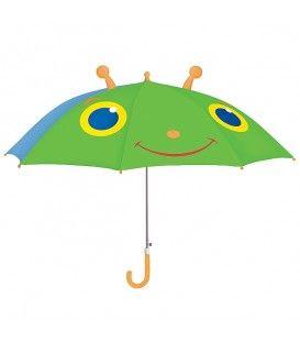 Umbrela manuala Happy Giddy