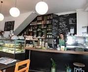 pepper cafe flemington - Google Search