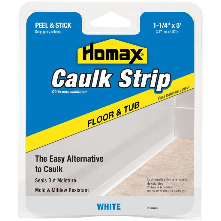 Best 10 Caulking Tub Ideas On Pinterest Caulking Tips Clean Shower Mildew And Clean Grout