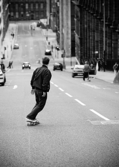 SK8TE: Skateboarding, Picture, Street, Photography