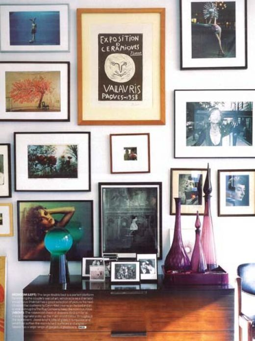 34 Best Genevieve Gorder Images On Pinterest Decorating