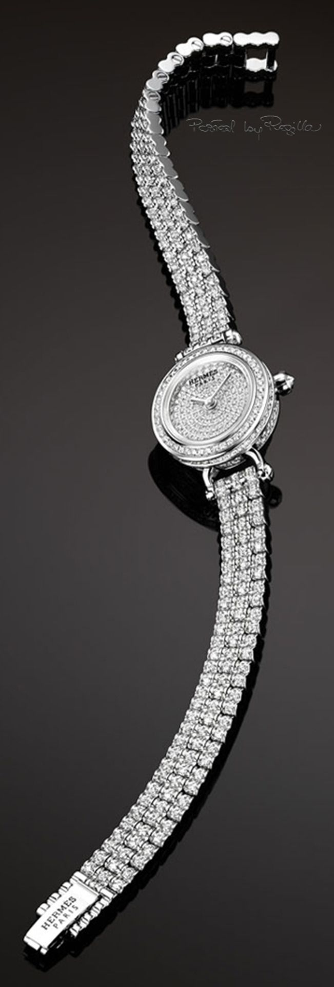 ItsHot carries the most extensive range of breath-taking diamond jewelry and watches including a custom design service, all at factory direct prices. http://www.itshot.com/mens-ladies-diamond-watches.aspx