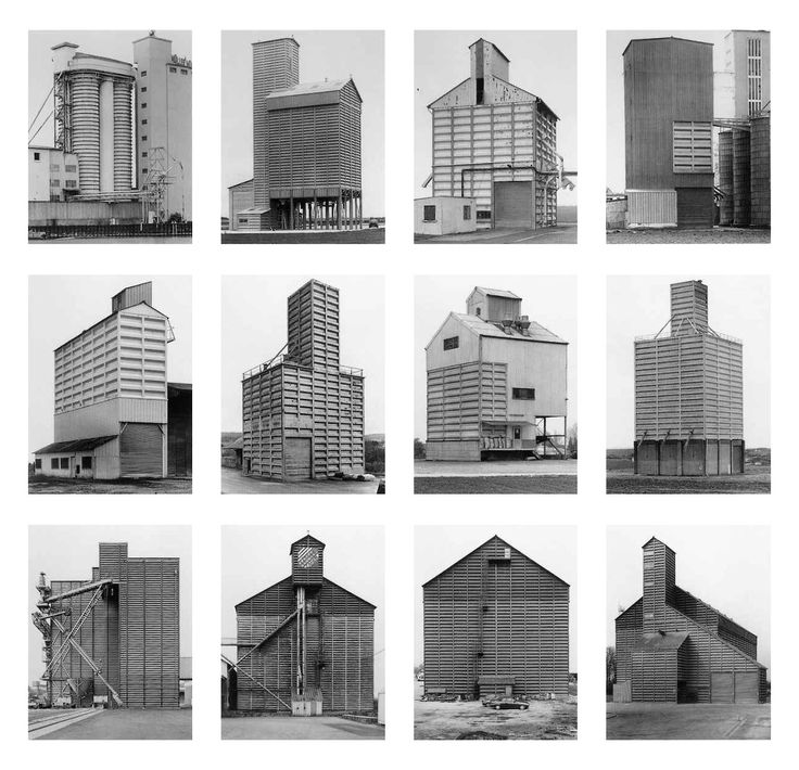 photography essays bernd and hilla becher Shaft towers forderturme, 1966-79, by bernd and hilla becher  in that  scenario, would hilla's photographic career also be a surprise  beyond berlin , a book of essays about nazi architecture, the zeche germania plant.