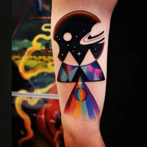 45 Space Tattoo Ideas For Astronomy Lovers Designbump: 25 Best Hot Guys Images On Pinterest
