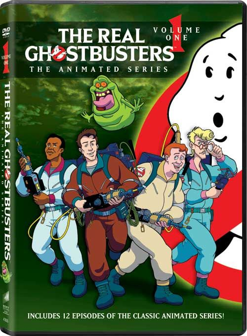 real ghostbusters dvd 2016 - Google Search
