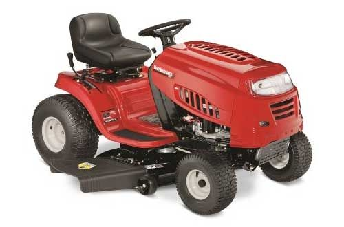 Best Electric Riding Lawn Mowers & Tractors on Sale Reviews