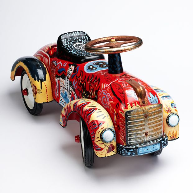 384 best pedal car mania images on pinterest pedal. Black Bedroom Furniture Sets. Home Design Ideas