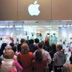 Black Friday 2014 Apple