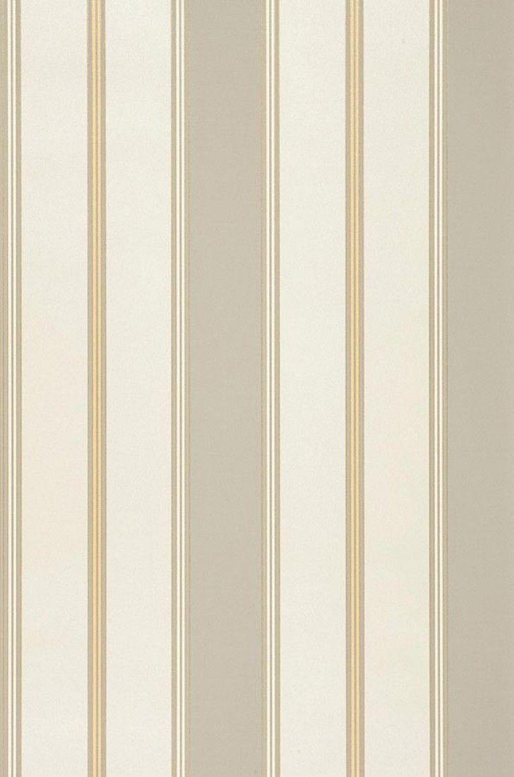 Oltre 1000 idee su carta da parati bagno su pinterest - Carta da parati impermeabile per bagno ...