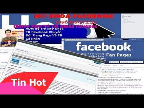 Tin hot trong ngày - Cảnh giác với thủ đoạn lừa đảo mới trên Facebook