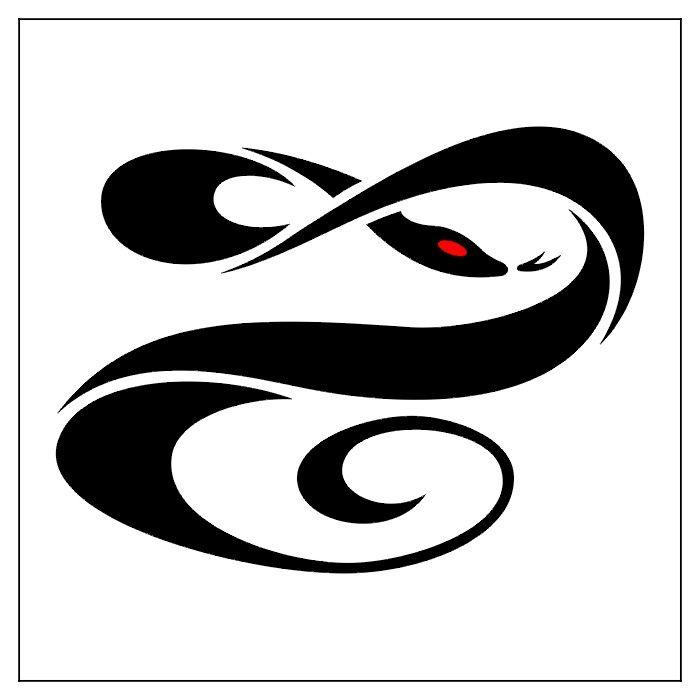 Tatouages: Motifs de Tatouage