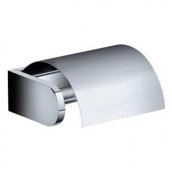 40 besten house ideas bathroom Bilder auf Pinterest Badezimmer - badezimmer komplettpreis awesome design