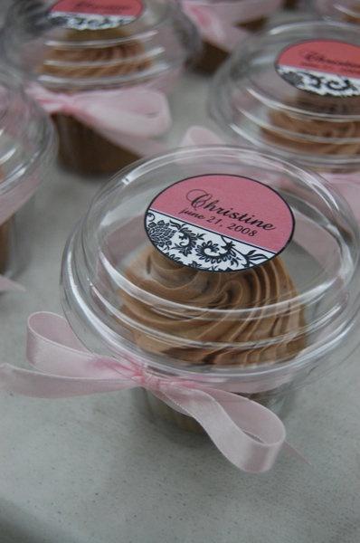 cute cupcake packaging