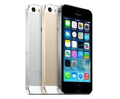 5 Cool Quote Apps for Refurbished #iPhone 5S Read here: 👉http://bit.ly/2rMSZbV   #iphone #mobile #deals 🇬🇧#UK