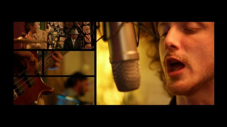 #Reggae Abya Yala Music - OpenClose (oficial) HD