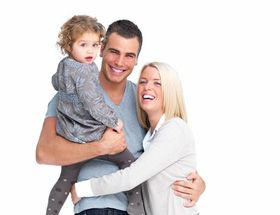 Egyedülálló szülő – társkeresés, de hogyan?