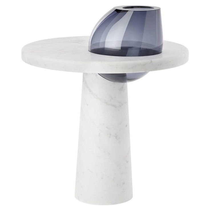 Osmosi Side Table, Furniture 1 By Emmanuel Babled | See More Antique And  Modern Side