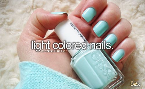 Justgirlythings| Tumblr