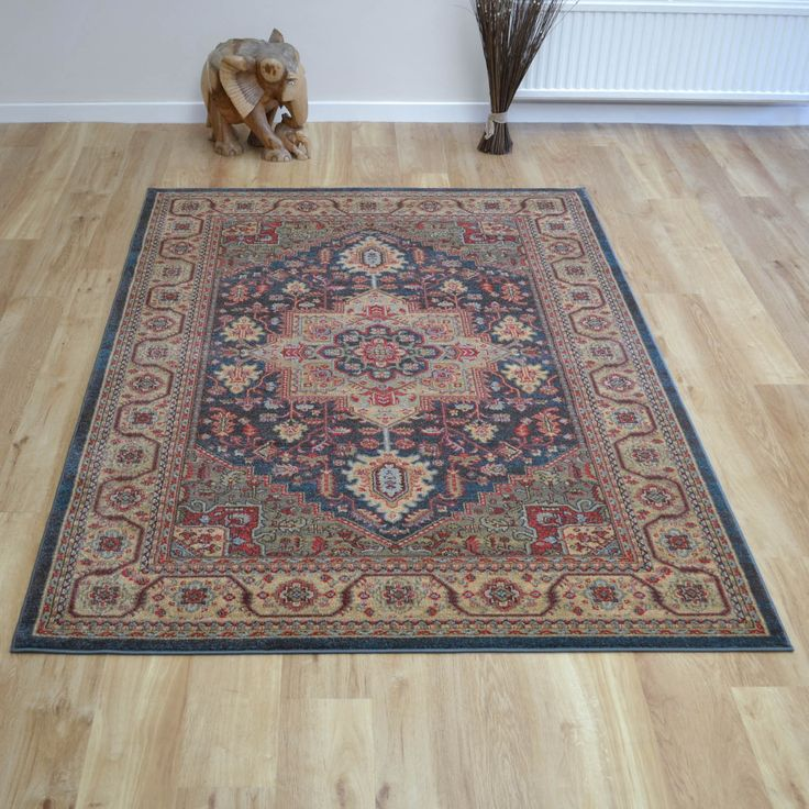 Ziegler Traditional Rugs Are Made To A Very High Quality Online With Large Selection Of Sizes And Huge Savings On St Prices Our Range