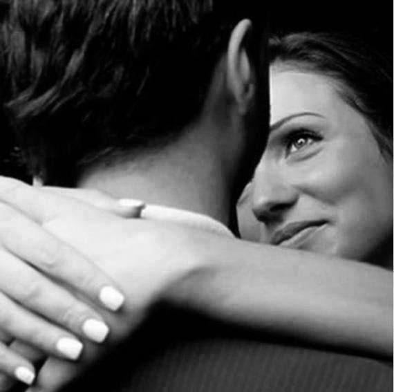 """""""Às vezes pequenas palavras revelam uma pureza infinita de sentimentos.""""  (Jhonatan Stuartt)"""