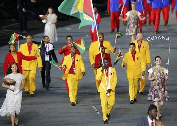 guyana-2012-london-olympics-opening-ceremony-parade-of-nations
