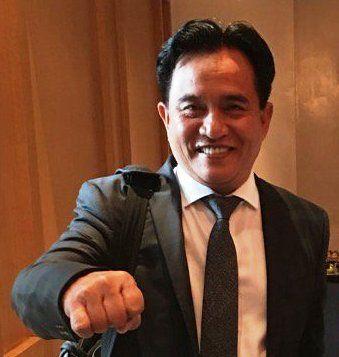 Oleh: Yusril Ihza Mahendra, Pakar Hukum Tata Negara Universitas Indonesia (UI), dan Ketua Umum PBB  Profesor Jimly Asshiddiqy kemarin menyarankan agar Presiden membubarkan ormas yang bertentanga