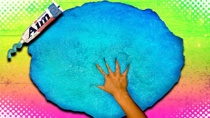 In this giant toothpaste slime compilation I'll show you how to make slime with glue and toothpaste. I'll also show you how to make toothpaste slime without glue. If you want to know how to make slime without glue then this is the DIY slime for you.