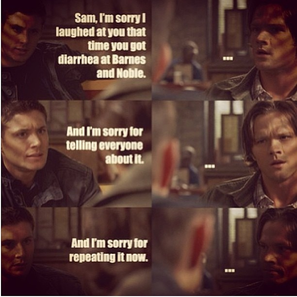 Hells Yeah Winchesters: 23 Best Images About Mean Girls On Pinterest