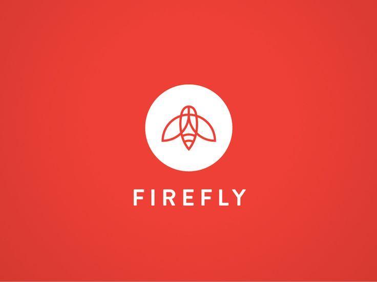 Firefly Camps   Designer: Matt Stevens