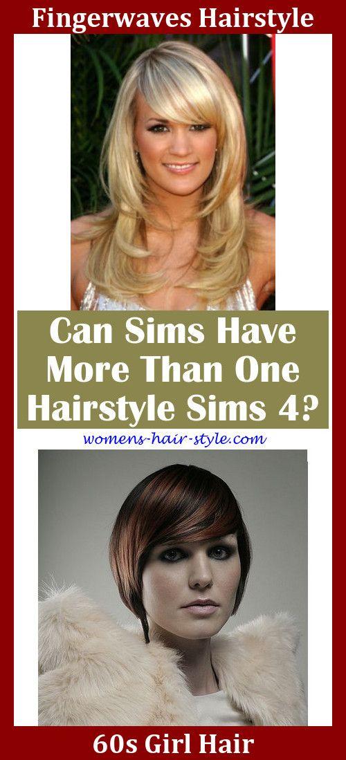 Messy Hairstylesafro B Hairstylesst Short Haircuts For Women New
