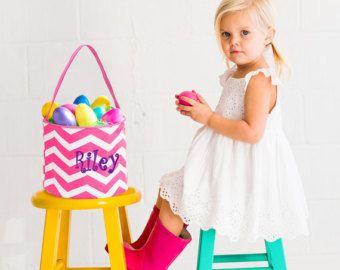 Kids' Easter gifts & activities