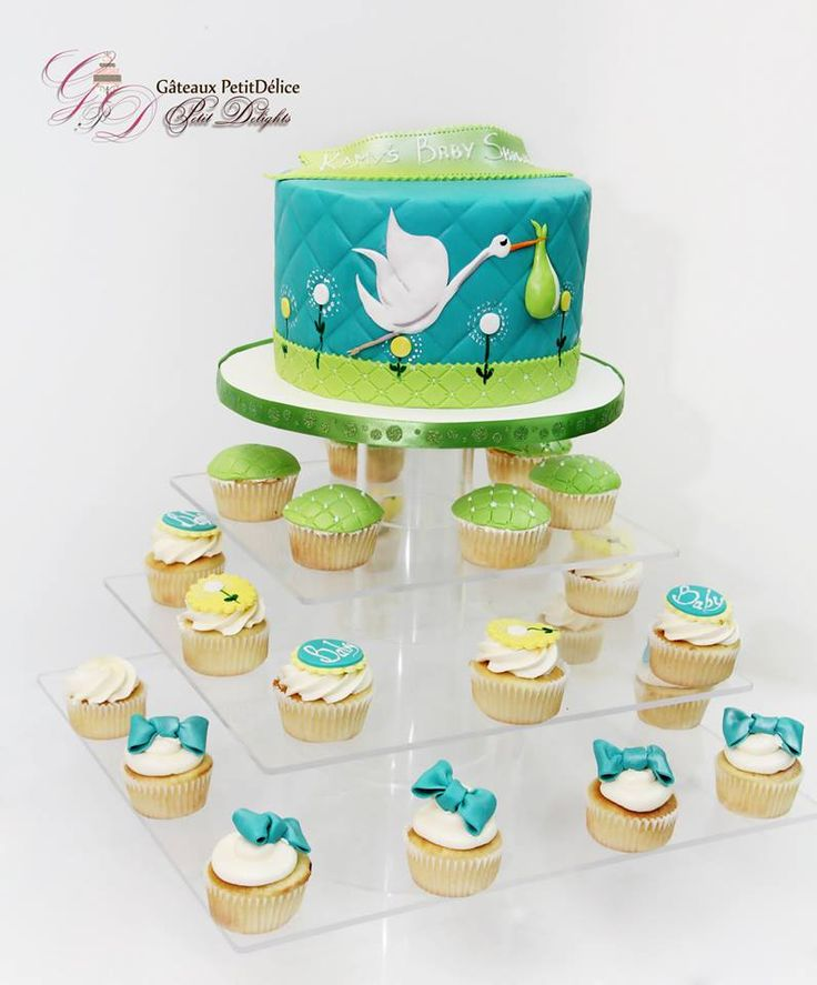 #dessertbar #catering #cake #babyshower #cute #cupcakes #Fashion #decor #cafedessertsetc