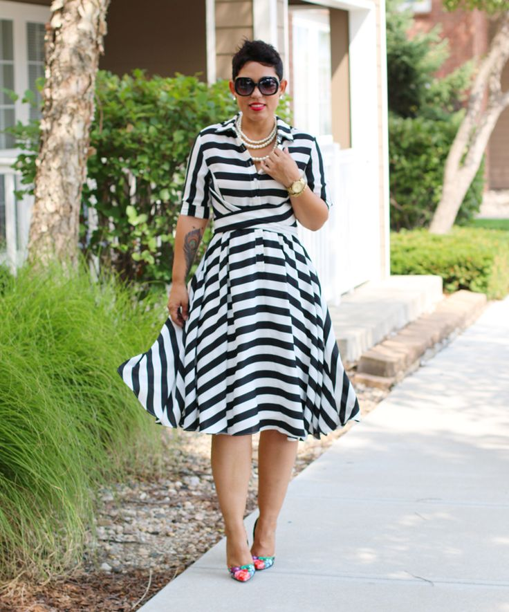 Mimi g style black dress $20