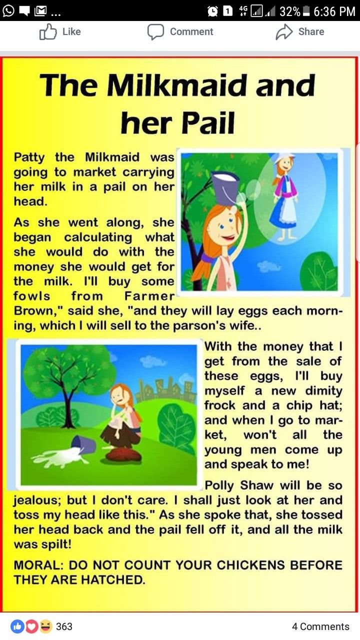 Pin By Dewdrops On Kids Activities And Fun With Images English