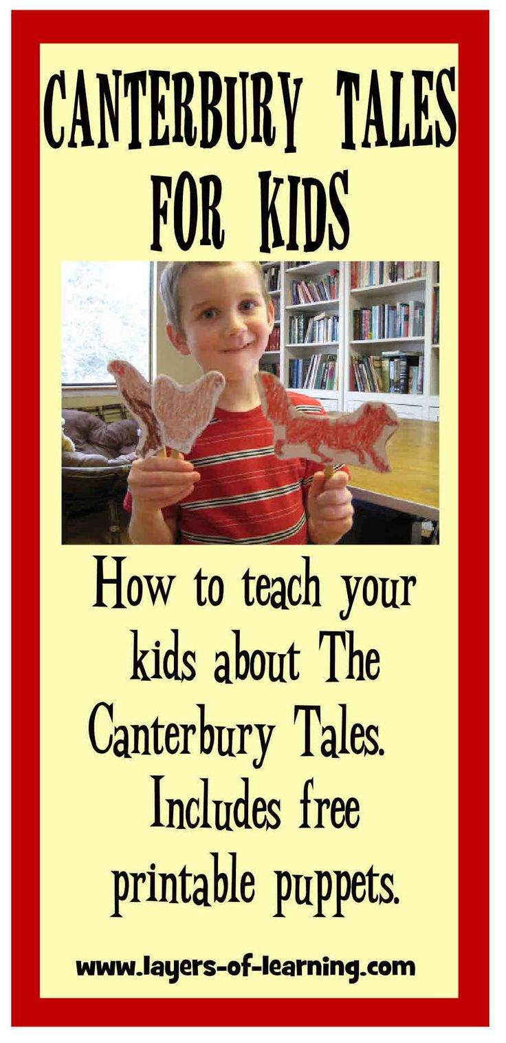 the stunning tale of chaunticleer in the book the canterbury tales Geoffrey chaucer's canterbury tales geoffrey chaucer, gives us a stunning tale about a rooster named chaunticleer chaunticleer, who is.
