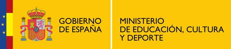 LÁPIZ ANDANTE:: GANADOR DEL PREMIO NACIONAL DE PERIODISMO CULTURAL...