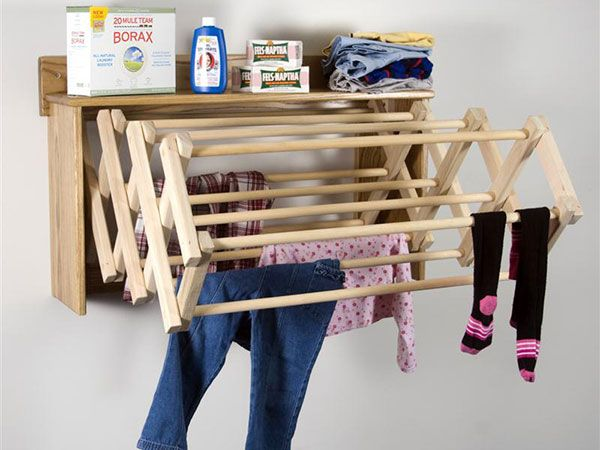 Image result for Could a clothes Airer Keep Your Existence?