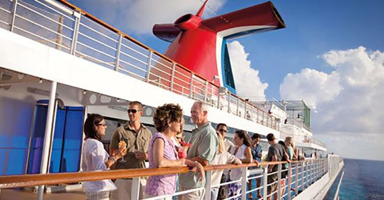 Welcome to the Biggest Singles Cruise Event of the Year! The 2017 Singles Cruise Romantic Adventure. Book Your Cabin Now.