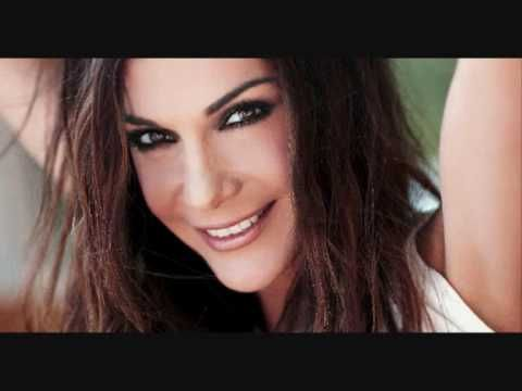 Despina Vandi - Na ti Xerese - YouTube