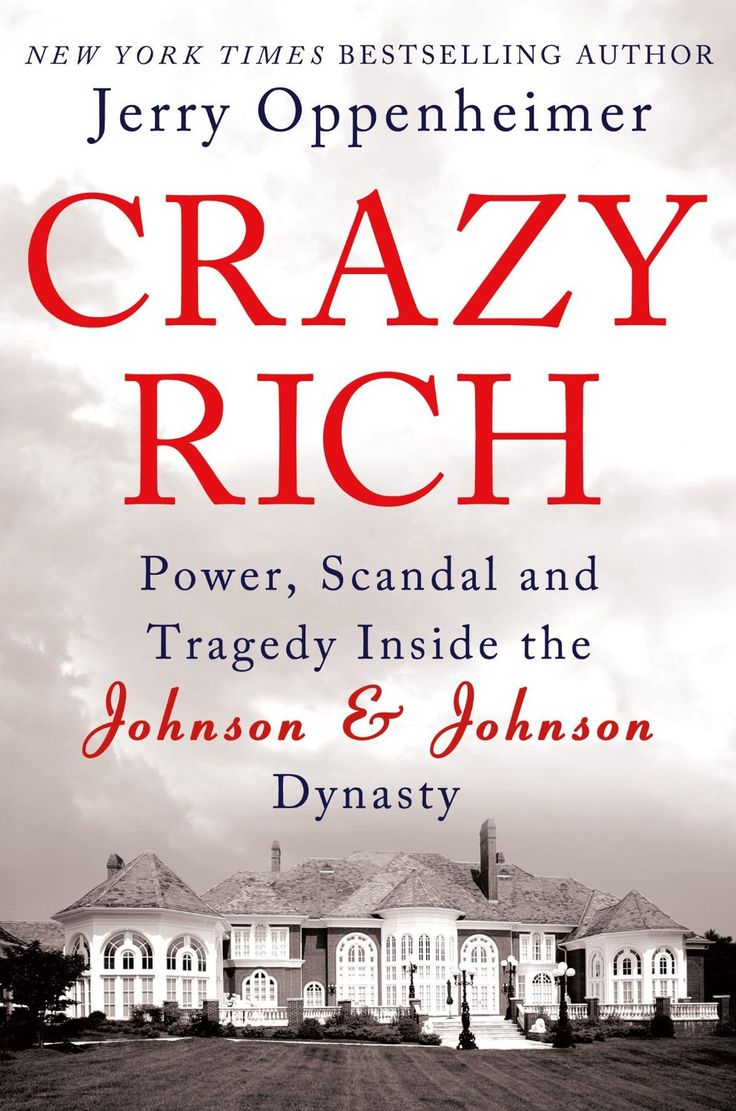 142 best memoirs new york times best sellers images on pinterest from the founders of the international health care behemoth johnson johnson in the late malvernweather Image collections