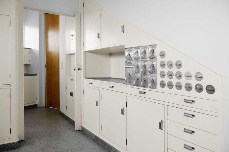12 besten a schutte lihotzky margarete bilder auf. Black Bedroom Furniture Sets. Home Design Ideas