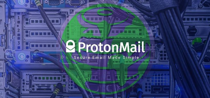 ProtonMail has long been the favorite of journalists and security-conscious professionals, with Edward Snowden the most famous example. But these days, everyone cares about anonymity, so it's no surprise that ProtonMail currently has over 2 million users. And now the service is even better. In mid-January, ProtonMail created a new onion site for use over the Tor network. This puts even more layers between your email and those who might hope to snoop through it. If someone is sniffing on y...