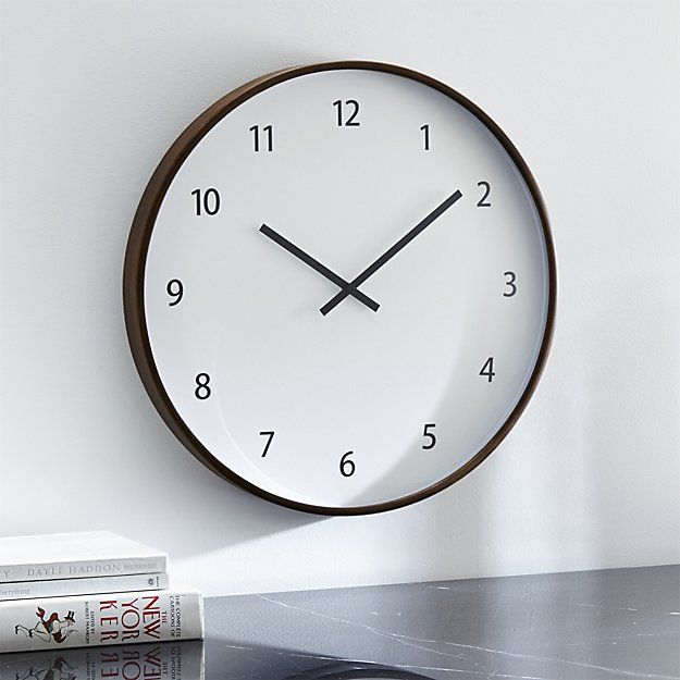 17 Best Images About What Time Is It On Pinterest Tag