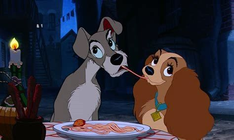 Disney Valentine Quiz: How Well Do You Know These Disney Couples?