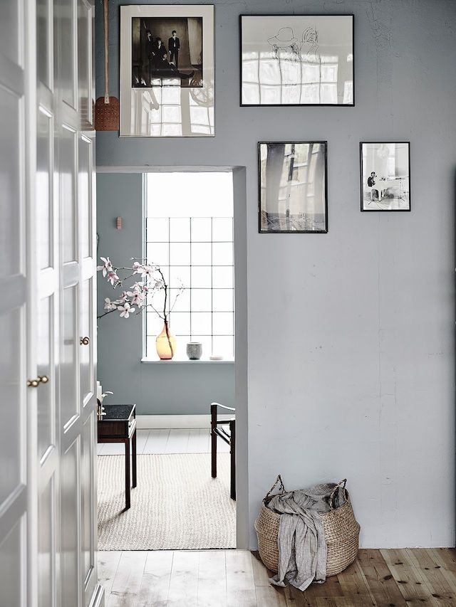 http://www.myscandinavianhome.com/2016/03/a-romantic-swedish-home-with-vintage.html