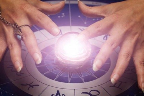 Predicciones de Adriana Azzi para 2015: Capricornio a Géminis