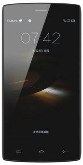 Мобильный телефон HomTom HT7 PRO
