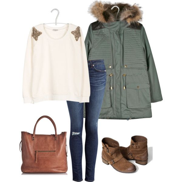 """""""MAYO"""" by andereno on Polyvore"""