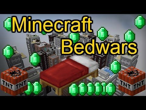 Your cup of coffee and this video on my channel. Let's go! Minecraft |