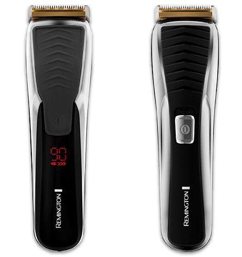 Wir suchen 150 #Produkttester für die Remington PowerPro Haarschneider! Jetzt bewerben... #RemingtonProPower  #RemingtonProPowerTester
